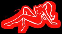 Sexurlaub-Buchen.com